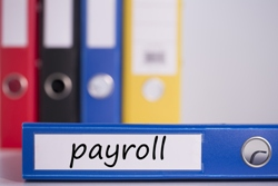 Springfield payroll services